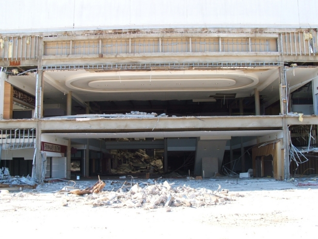 Mall_tear_down